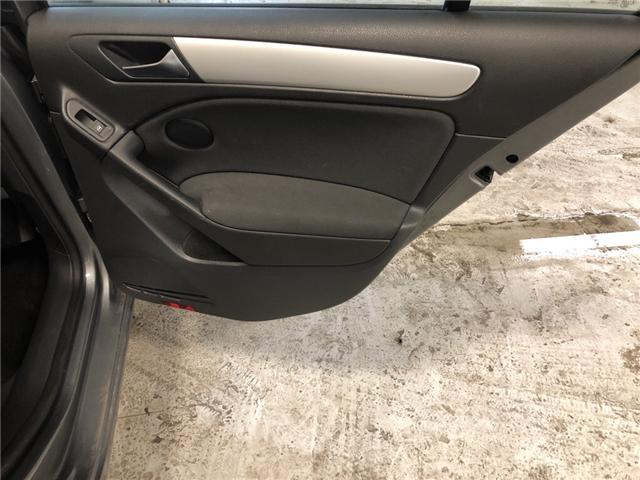 2013 Volkswagen Golf Wolfsburg Edition 2.0 TDI (Stk: 127483) in Milton - Image 14 of 27