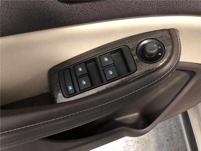 2015 Chevrolet Malibu 1LT (Stk: 203284) in Milton - Image 9 of 25