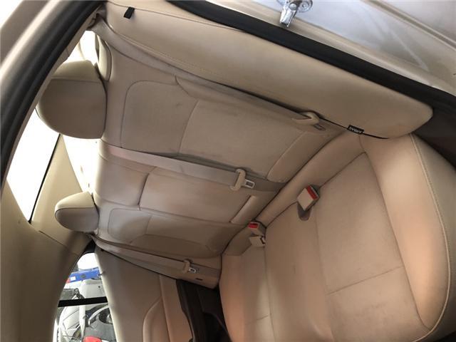 2015 Chevrolet Malibu 1LT (Stk: 203284) in Milton - Image 12 of 25