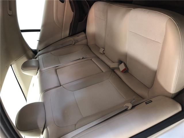2015 Chevrolet Malibu 1LT (Stk: 203284) in Milton - Image 14 of 25