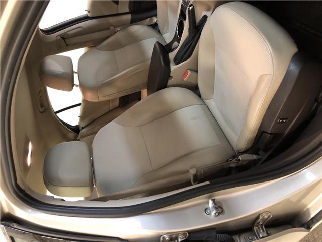 2015 Chevrolet Malibu 1LT (Stk: 203284) in Milton - Image 16 of 25