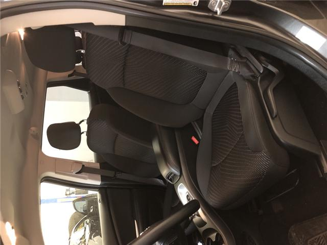 2017 Dodge Journey CVP/SE (Stk: 514934) in Milton - Image 9 of 27