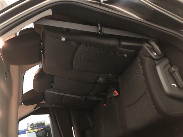 2017 Dodge Journey CVP/SE (Stk: 514934) in Milton - Image 11 of 27