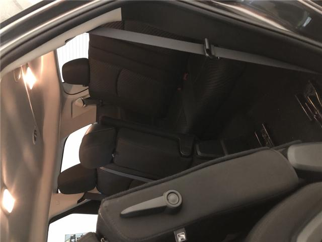 2017 Dodge Journey CVP/SE (Stk: 514934) in Milton - Image 12 of 27