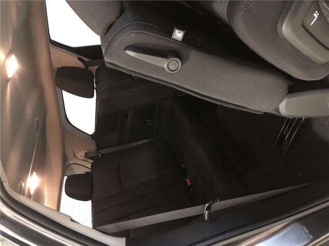 2017 Dodge Journey CVP/SE (Stk: 514934) in Milton - Image 13 of 27