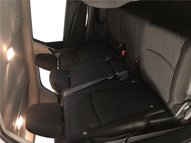 2017 Dodge Journey CVP/SE (Stk: 514934) in Milton - Image 14 of 27