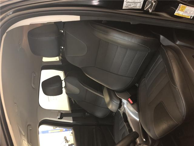 2014 Ford Escape SE (Stk: E16119) in Milton - Image 9 of 28