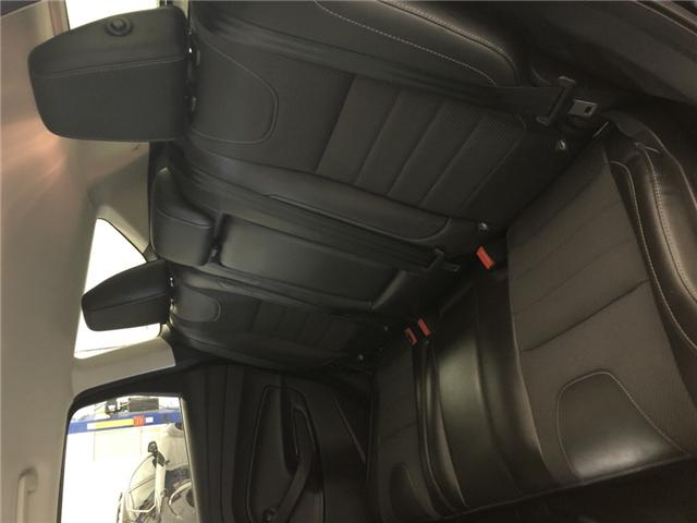 2014 Ford Escape SE (Stk: E16119) in Milton - Image 12 of 28