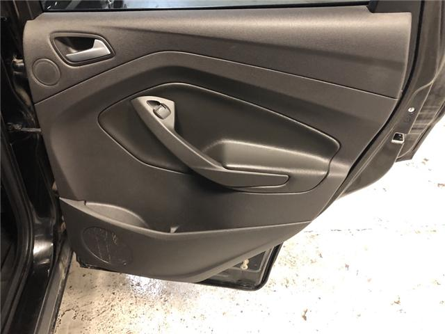2014 Ford Escape SE (Stk: E16119) in Milton - Image 13 of 28