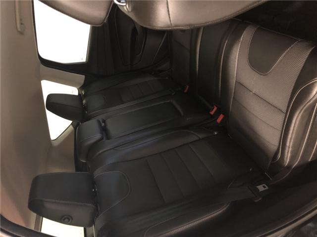 2014 Ford Escape SE (Stk: E16119) in Milton - Image 14 of 28