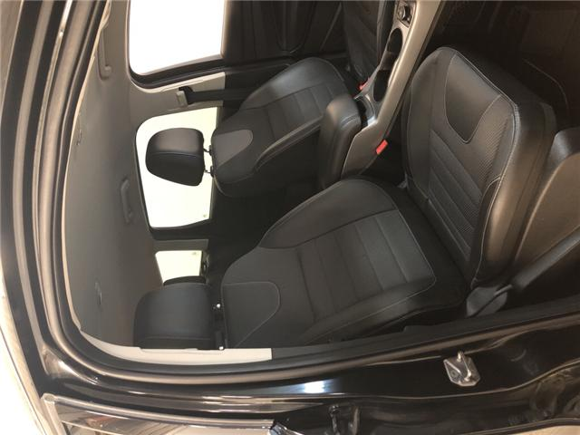2014 Ford Escape SE (Stk: E16119) in Milton - Image 16 of 28