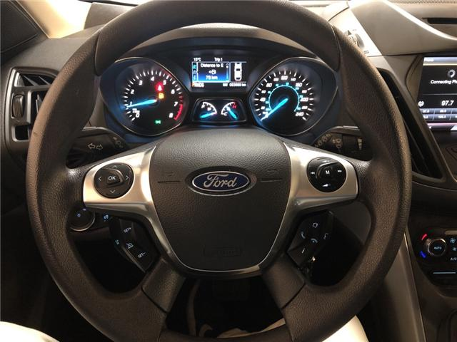 2014 Ford Escape SE (Stk: E16119) in Milton - Image 18 of 28