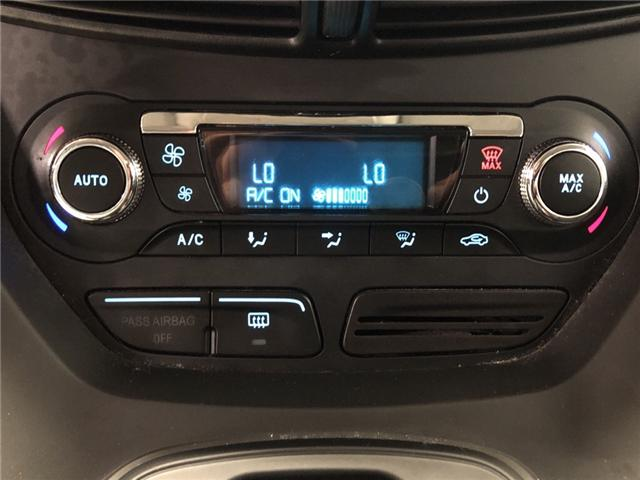 2014 Ford Escape SE (Stk: E16119) in Milton - Image 21 of 28