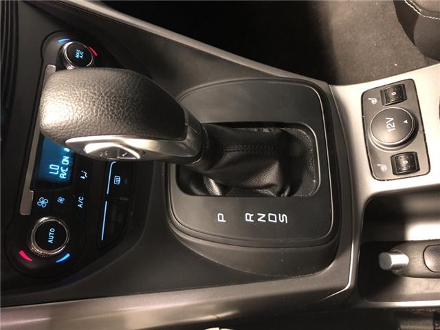 2014 Ford Escape SE (Stk: E16119) in Milton - Image 22 of 28