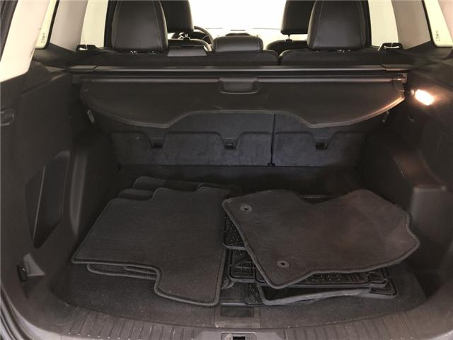 2014 Ford Escape SE (Stk: E16119) in Milton - Image 27 of 28