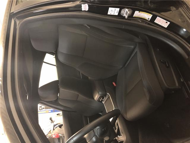 2018 Dodge Charger SXT Plus (Stk: 306320) in Milton - Image 10 of 28