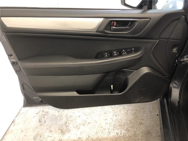 2015 Subaru Legacy 2.5i (Stk: 016439) in Milton - Image 8 of 26