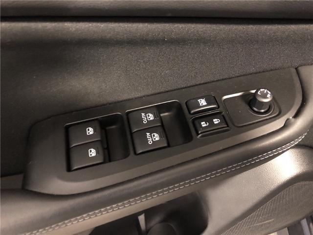 2015 Subaru Legacy 2.5i (Stk: 016439) in Milton - Image 9 of 26