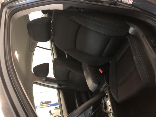 2015 Subaru Legacy 2.5i (Stk: 016439) in Milton - Image 10 of 26