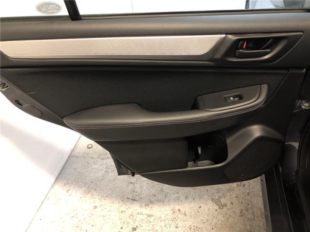 2015 Subaru Legacy 2.5i (Stk: 016439) in Milton - Image 11 of 26