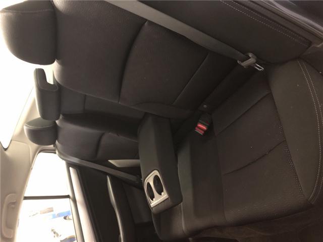 2015 Subaru Legacy 2.5i (Stk: 016439) in Milton - Image 12 of 26