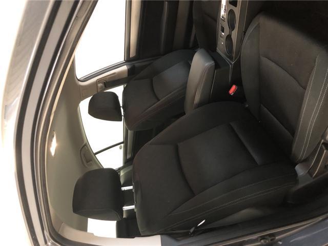 2015 Subaru Legacy 2.5i (Stk: 016439) in Milton - Image 16 of 26