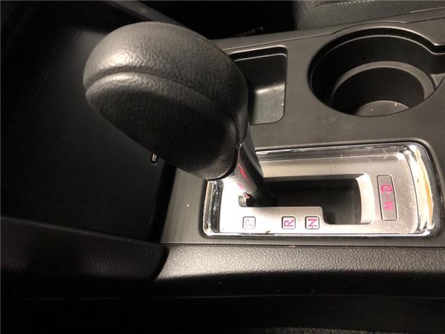 2015 Subaru Legacy 2.5i (Stk: 016439) in Milton - Image 21 of 26