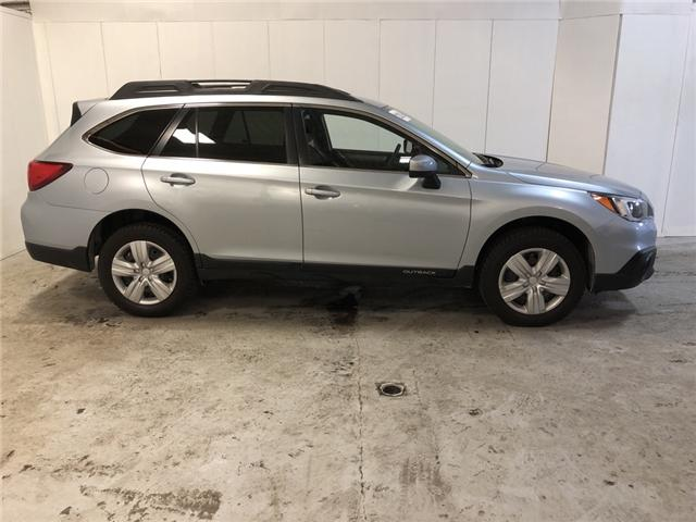 2016 Subaru Outback 2.5i (Stk: 270471) in Milton - Image 2 of 26