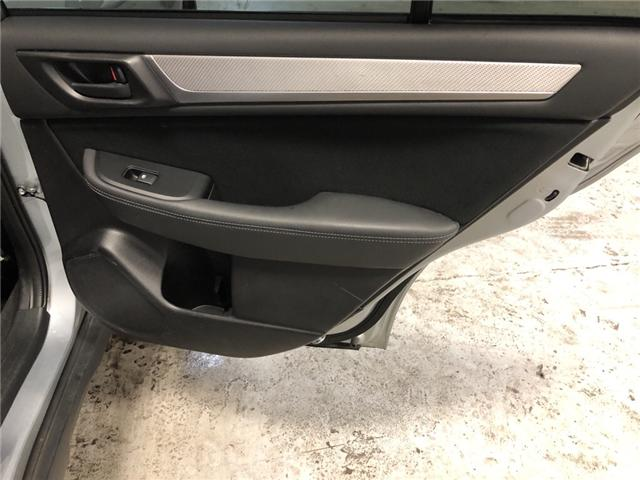 2016 Subaru Outback 2.5i (Stk: 270471) in Milton - Image 12 of 26