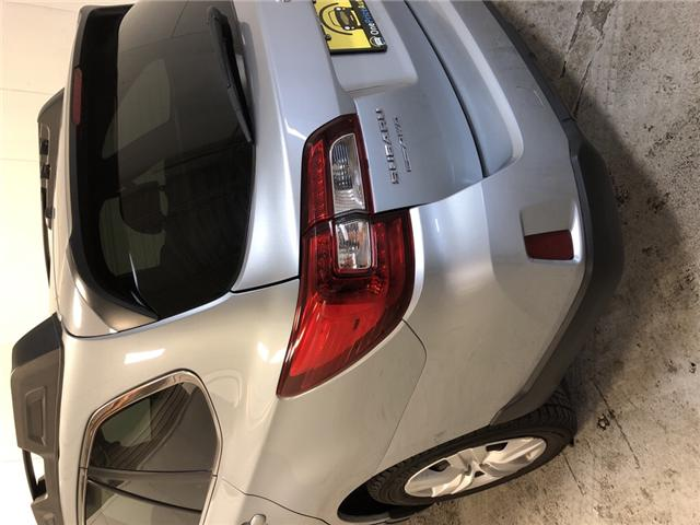 2016 Subaru Outback 2.5i (Stk: 270471) in Milton - Image 23 of 26