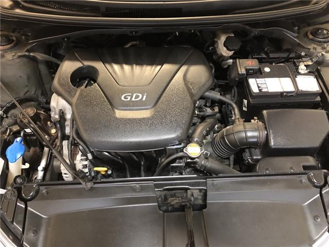 2012 Hyundai Veloster Tech (Stk: 023452) in Milton - Image 7 of 27