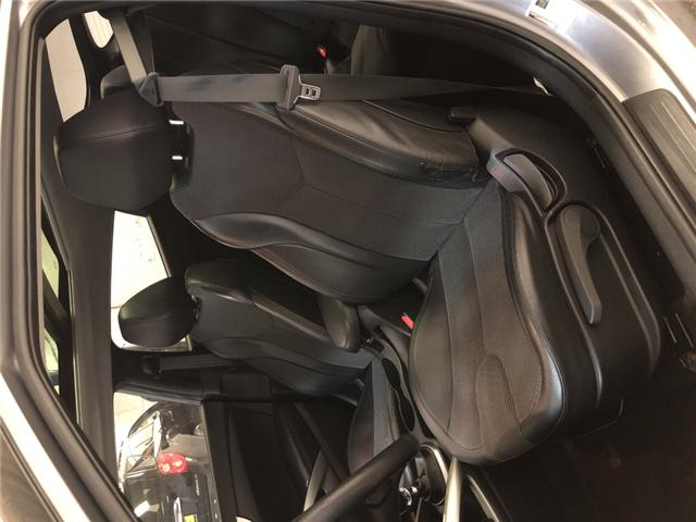 2012 Hyundai Veloster Tech (Stk: 023452) in Milton - Image 9 of 27