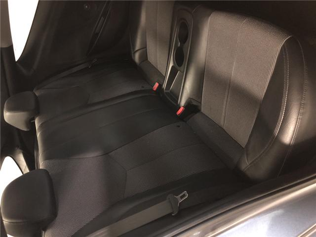 2012 Hyundai Veloster Tech (Stk: 023452) in Milton - Image 13 of 27