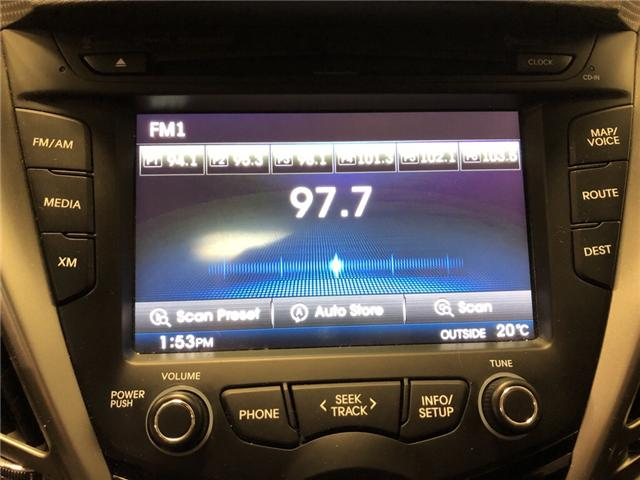 2012 Hyundai Veloster Tech (Stk: 023452) in Milton - Image 19 of 27
