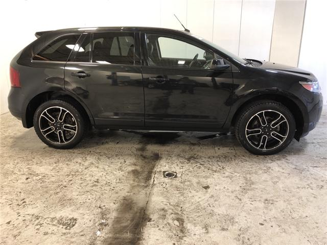 2013 Ford Edge SEL (Stk: E12421) in Milton - Image 2 of 28