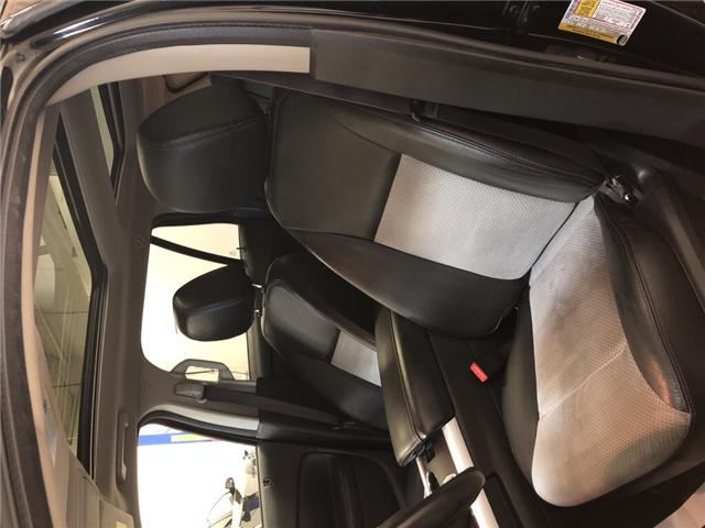 2013 Ford Edge SEL (Stk: E12421) in Milton - Image 10 of 28