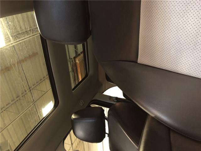 2013 Ford Edge SEL (Stk: E12421) in Milton - Image 11 of 28