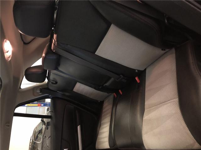 2013 Ford Edge SEL (Stk: E12421) in Milton - Image 13 of 28