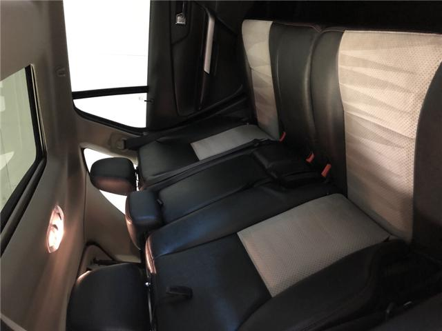 2013 Ford Edge SEL (Stk: E12421) in Milton - Image 15 of 28