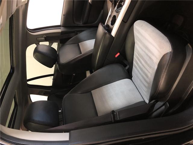2013 Ford Edge SEL (Stk: E12421) in Milton - Image 17 of 28