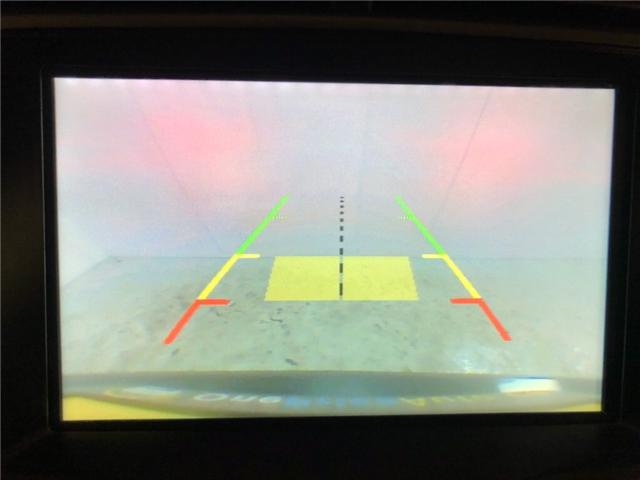 2013 Ford Edge SEL (Stk: E12421) in Milton - Image 18 of 28