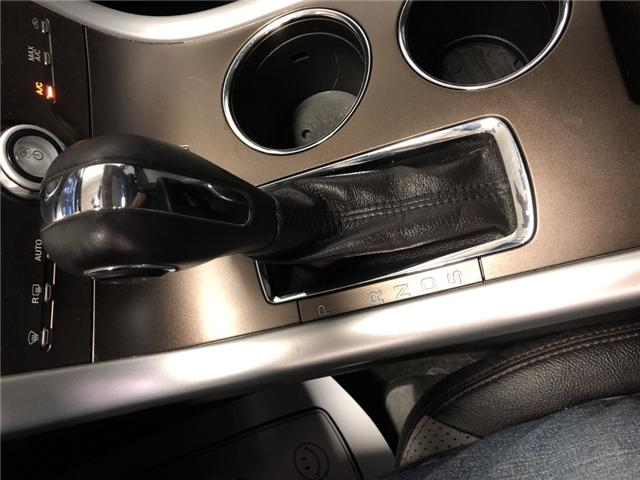 2013 Ford Edge SEL (Stk: E12421) in Milton - Image 23 of 28