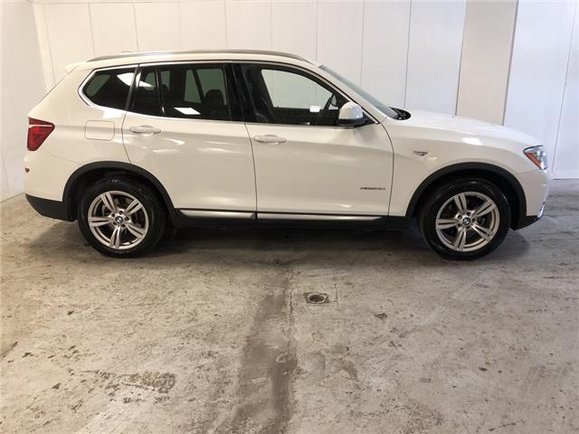 2015 BMW X3 xDrive28d (Stk: E96039) in Milton - Image 2 of 26