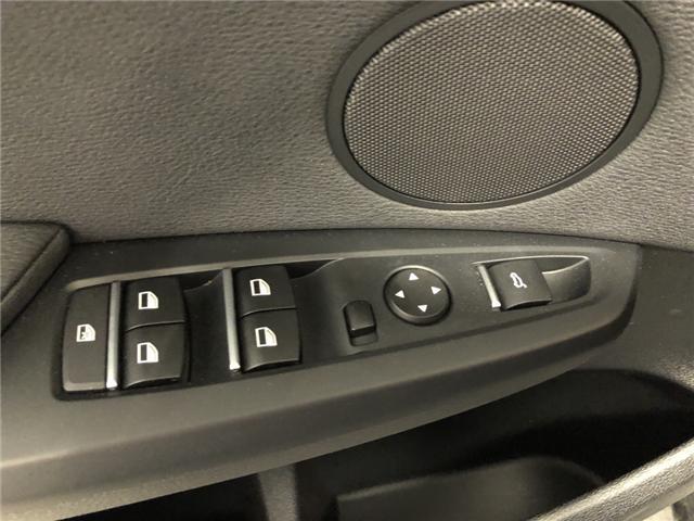 2015 BMW X3 xDrive28d (Stk: E96039) in Milton - Image 8 of 26