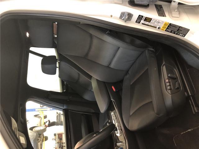 2015 BMW X3 xDrive28d (Stk: E96039) in Milton - Image 9 of 26