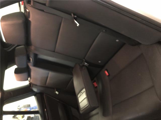 2015 BMW X3 xDrive28d (Stk: E96039) in Milton - Image 11 of 26