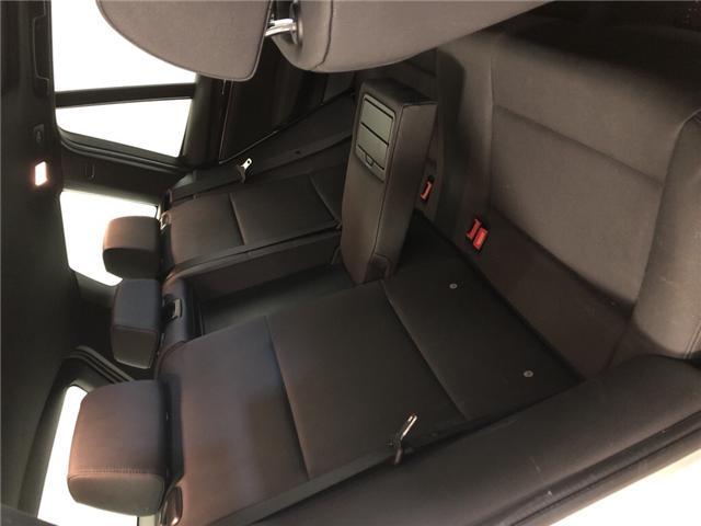 2015 BMW X3 xDrive28d (Stk: E96039) in Milton - Image 13 of 26