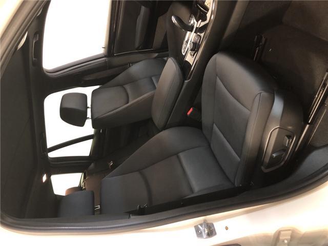 2015 BMW X3 xDrive28d (Stk: E96039) in Milton - Image 15 of 26