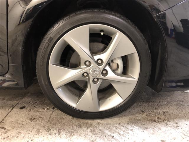 2012 Toyota Camry SE (Stk: 037335) in Milton - Image 3 of 26