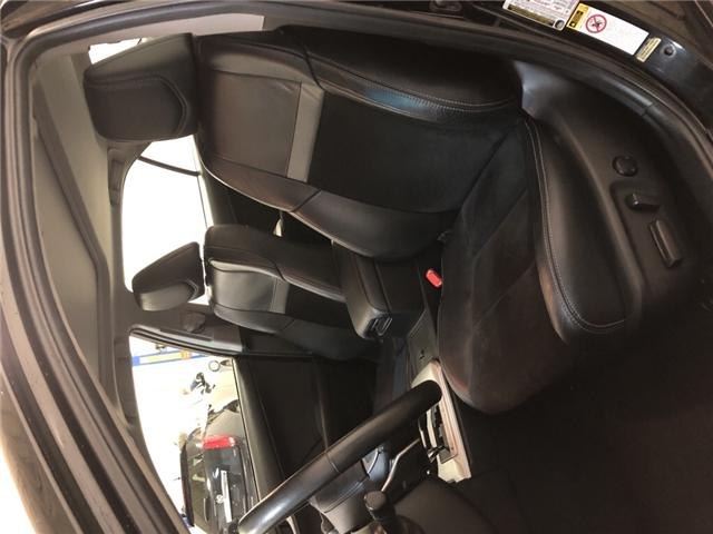 2012 Toyota Camry SE (Stk: 037335) in Milton - Image 9 of 26